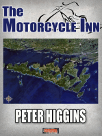 The Motorcycle Inn