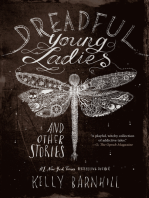 Dreadful Young Ladies and Other Stories