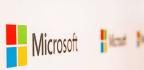Microsoft Acquires Pittsburgh Cloud Storage Company Avere