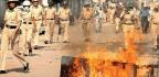 Bhima Koregaon Violence a Result of Political Isolation Among Dalits?