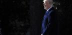 Using the Justice Department to Investigate Trump's Enemies