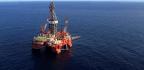 Can Trump Open Nearly the Entire U.S. Coastline to Oil Drilling?