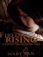 Firedragon Rising