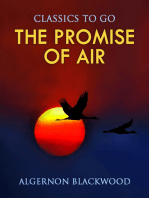 The Promise of Air