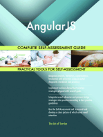 AngularJS Complete Self-Assessment Guide