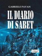 Diario di Sabet