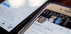 How Trump Helped Twitter Find Its True Purpose | John Naughton