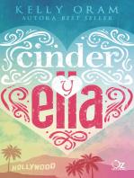 Cinder y Ella