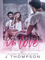 Exercise in Love