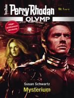 Olymp 1