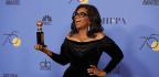 Oprah for President in 2020