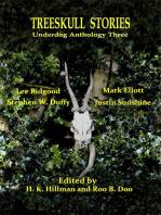 Treeskull Stories
