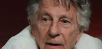 Polanski Won't Face '75 Child Molest Charge as LA Prosecutor Cites Expired Statute of Limitations