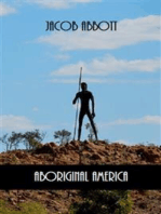 Aboriginal America (Illustrated)