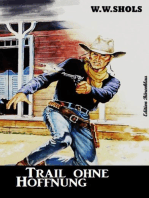 Trail ohne Hoffnung