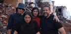 Hear 'All Nerve,' From The Breeders' First New Album In 10 Years