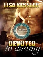 Devoted to Destiny