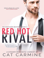 Red Hot Rival