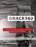 Grace360