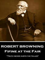 Fifine at the Fair