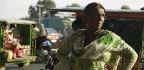 Pakistan's Transgender Women, Long Marginalized, Mobilize For Rights