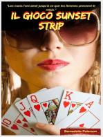 Il Sunset Strip Game