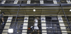 I Read The New Jim Crow in Jail. It Changed My Life   Jason Hernandez