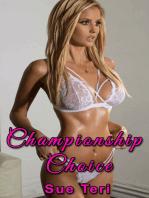 Championship Choice