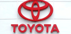 Toyota And Honda Recall 1 Million Vehicles As Part Of Expanded Takata Air Bag Recall