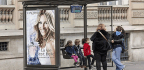 In Famously Slender France, Can the Tide Turn Against 'Fatphobia'?