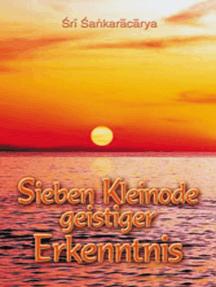 Sieben Kleinode geistiger Erkenntnis