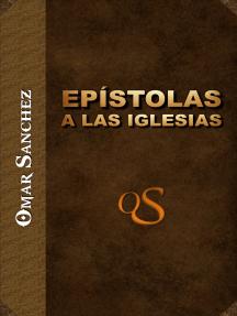 Epístolas a las Iglesias