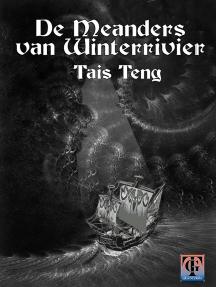 De meanders van Winterrivier