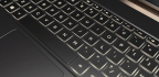 HP Patches Hundreds of Laptops to Remove Hidden Keylogger