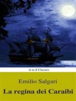 I corsari delle Antille #2