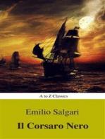 I corsari delle Antille #1
