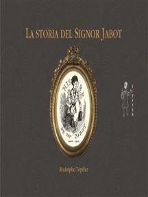 La storia del Signor Jabot