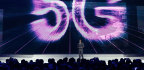 5G Is so Fast Your Wallet Will Spin