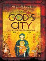God's City