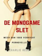 De Monogame Slet