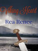 Viking Heart