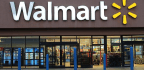 Wal-Mart Raises Its Hourly Starting Wage To $11, Hands Out Bonuses Of Up To $1,000