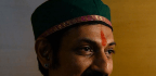 India's Gay Prince To Open His Palace To LGBTQ People In Need