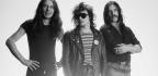 'Fast' Eddie Clarke, Guitarist Behind Motörhead's Classic Riffs, Dies At 67