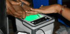 India's Biometric ID System Is Leaking Personal Data — And State Agencies Won't Fix the Problem