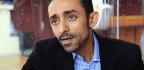Yemeni Human Rights Blogger Hisham Al-Omeisy Has Been Missing for 150 Days