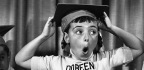Doreen Tracey, Original Mouseketeer Who Found A Second Career With Frank Zappa, Dies At 74