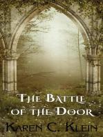 Battle of the Door