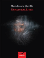 Unnatural Lives