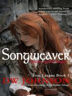 Songweaver